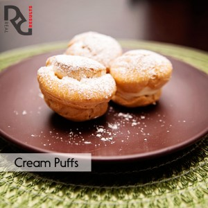 creampuffs 1
