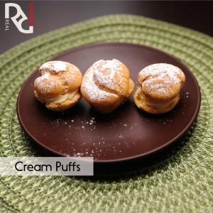 creampuffs 2
