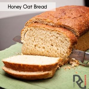 honey oat 1
