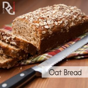 oat bread 2